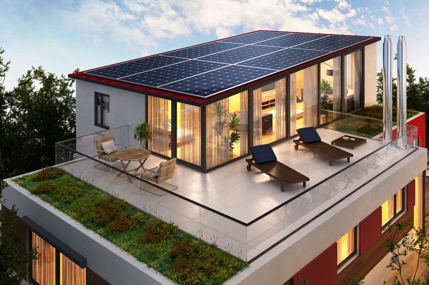 photovoltaik speichertechnik sonnenschmied. Black Bedroom Furniture Sets. Home Design Ideas